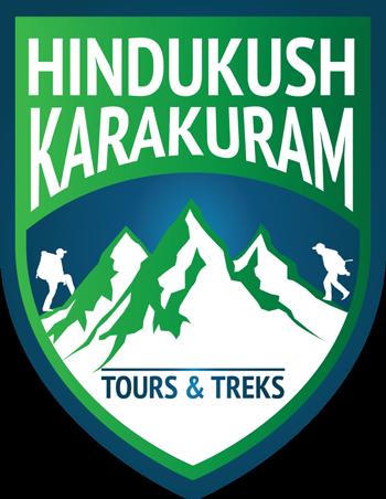 Hindukush Karakuram Tours & Treks