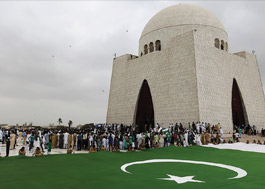 home-pakistan
