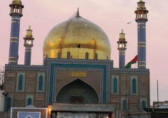 mxcp1200px-Lal_Shahbaz_Qalandar