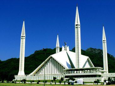mxcp800px-Faisal_Masjid_Islamabad_Capital_Territory